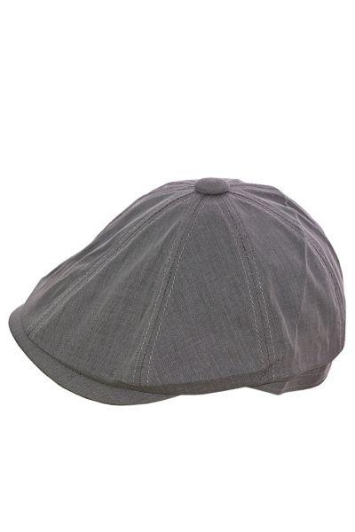 Кепка восмиклинка V15001-3