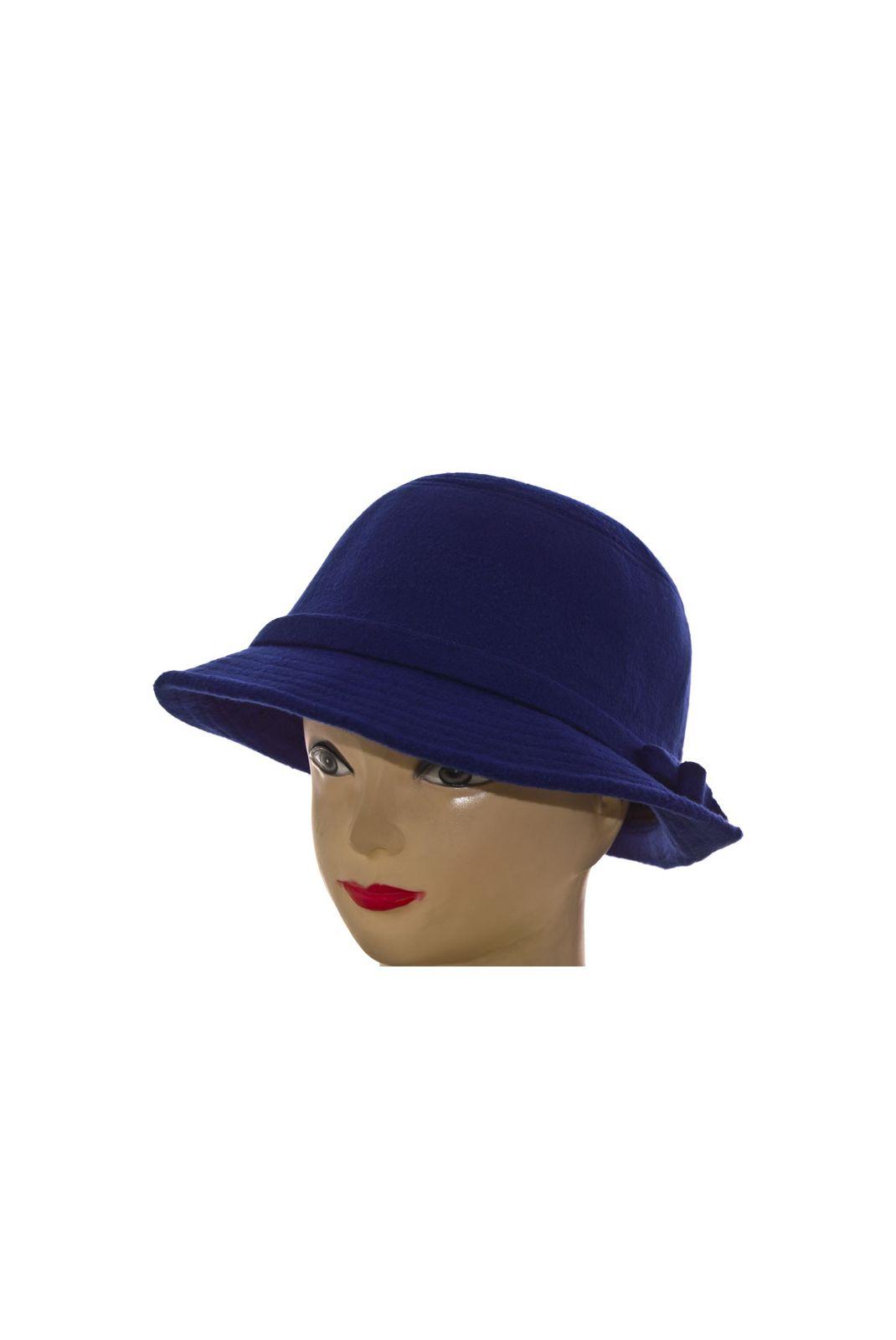 Купить Фетровую Женскую Шляпу