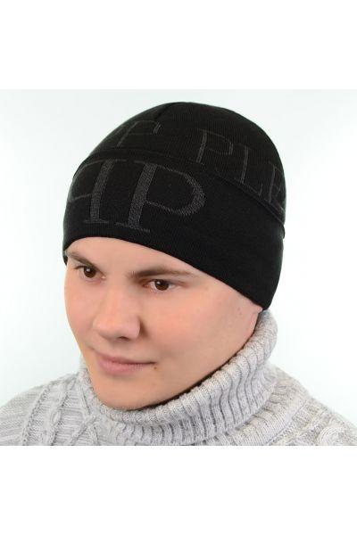 Набор PPH1801 тсиний-тсерый