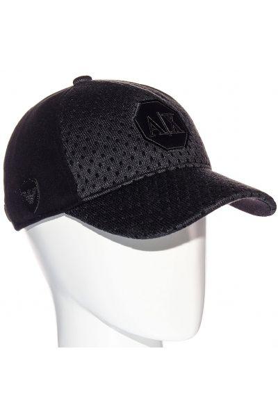 Бейсболка BZVH20624 темно-серый