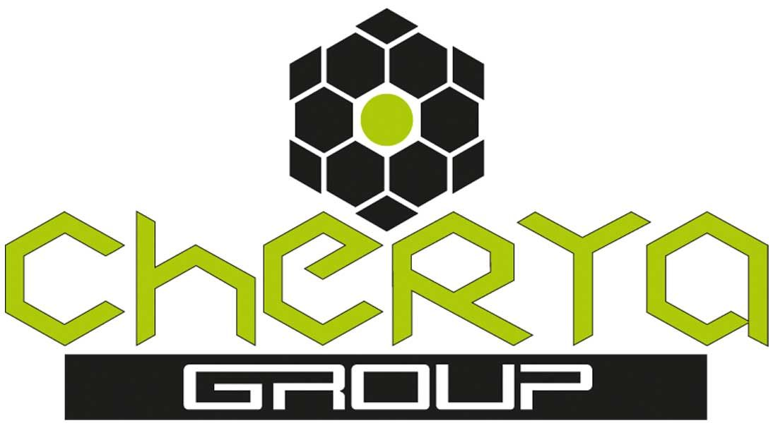 Сherya Group